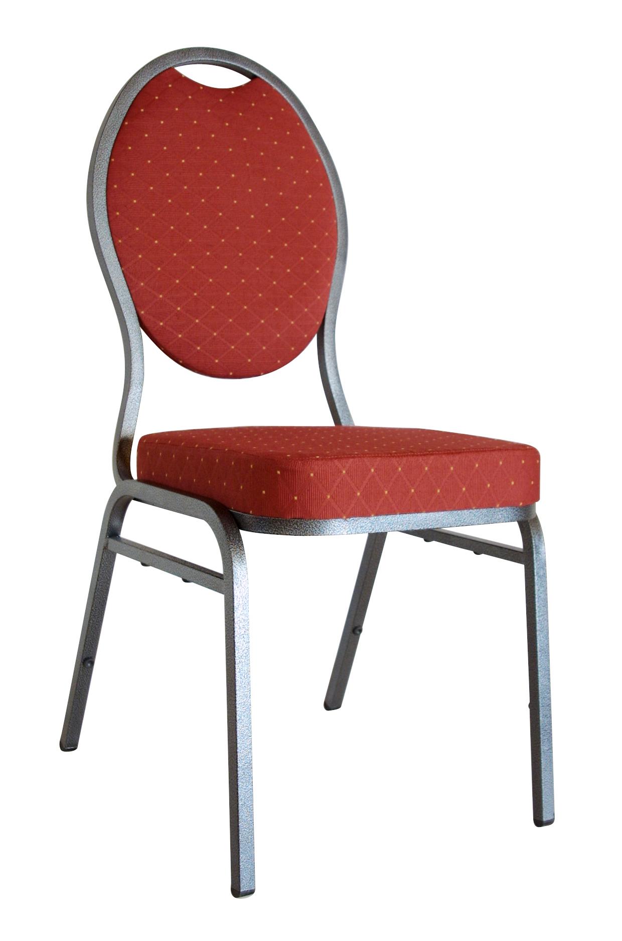 Stuhl zur Miete