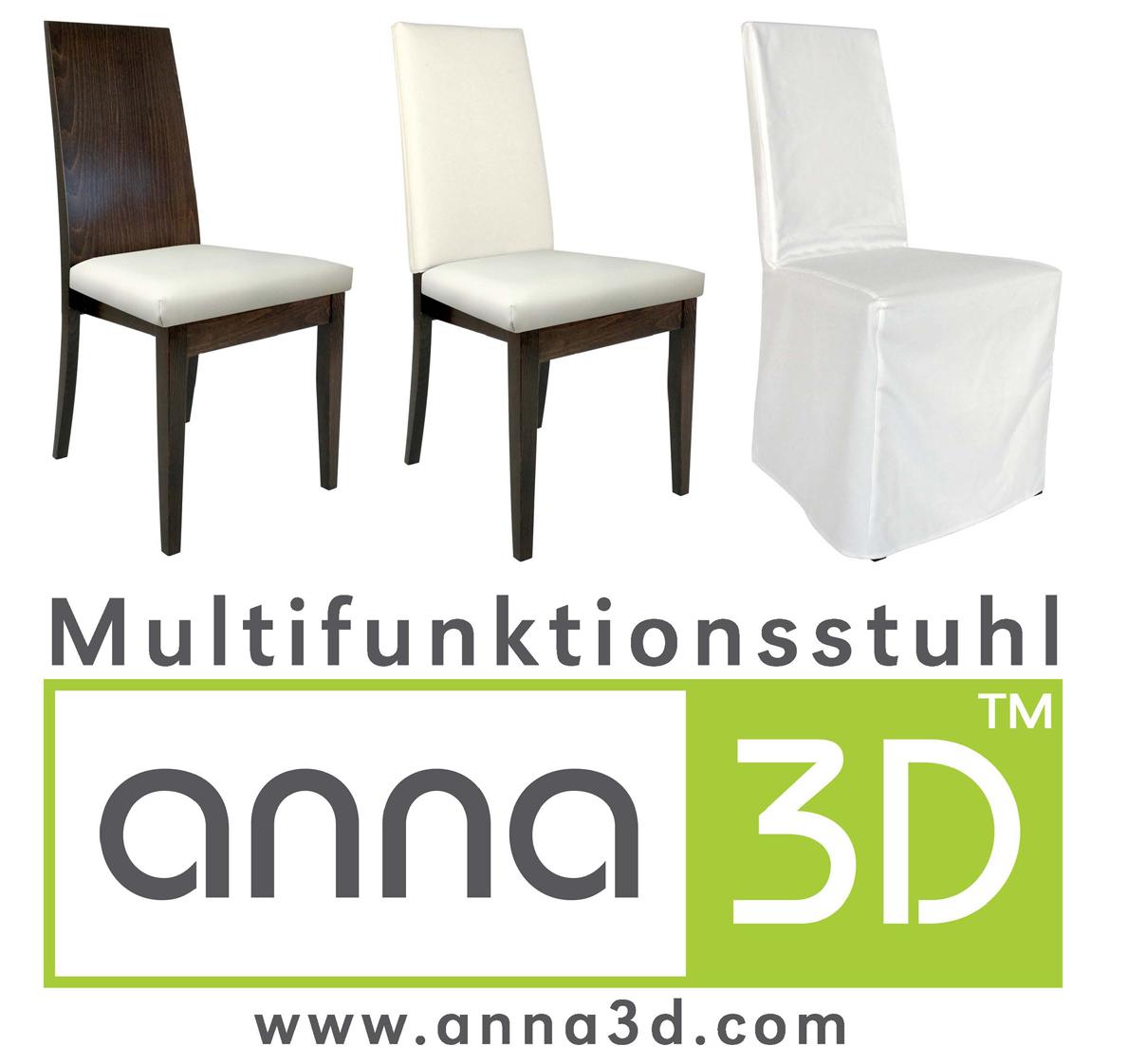 anna3D